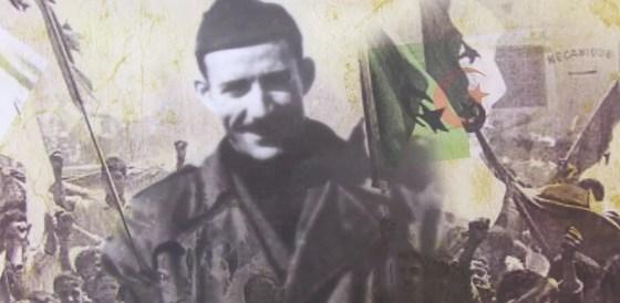 Naissance de la fondation «Colonel Amirouche» à Tizi Ouzou