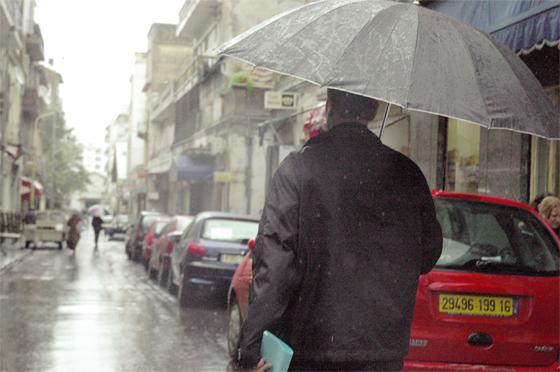 l'ONM : Rafraîchissement des températures à partir de lundi