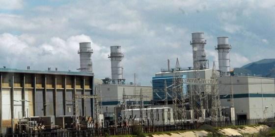 Sonatrach et CPECC signent un contrat de 45 milliards de DA