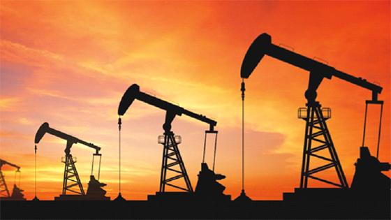 Incertitudes sur le marché pétrolier après l'élection de Trump