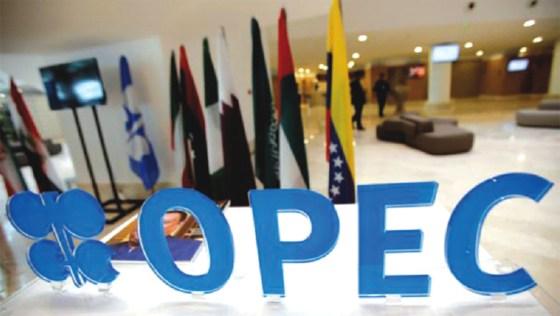 L'Algérie et l'Arabie saoudite se disent «très optimistes»