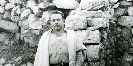 Abane Ramdane, un fin stratège et un visionnaire