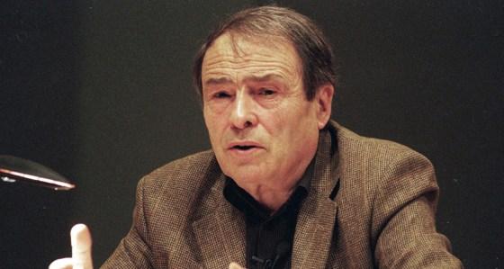 Pierre Bourdieu le «kabyle» revisité