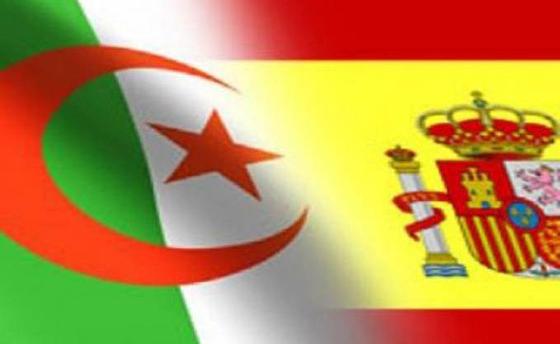 Création d'entreprises algéro-espagnoles de transport