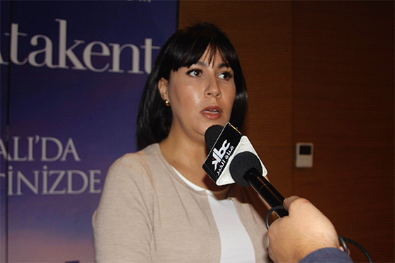 1 500 Algériens traités en 2015
