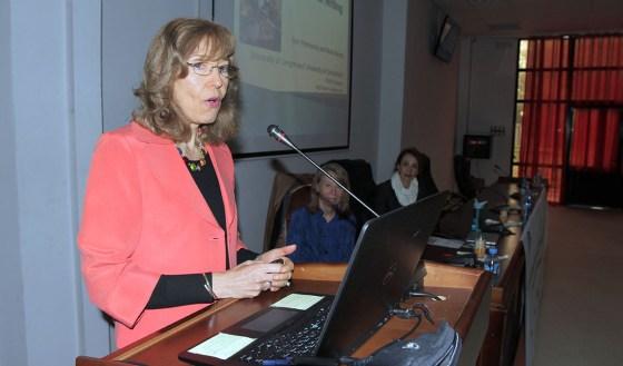 Femmes chercheurs en Algérie, une minorité