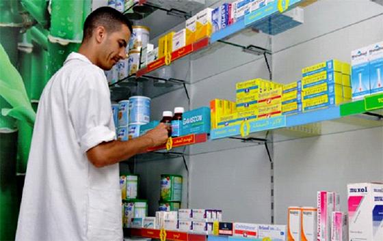 Le «Paracétamol» fabriqué localement est sûr  et soumis à un contrôle strict