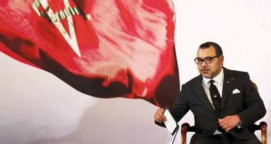 La réintégration du Maroc au sein de l'UA loin d'être acquise