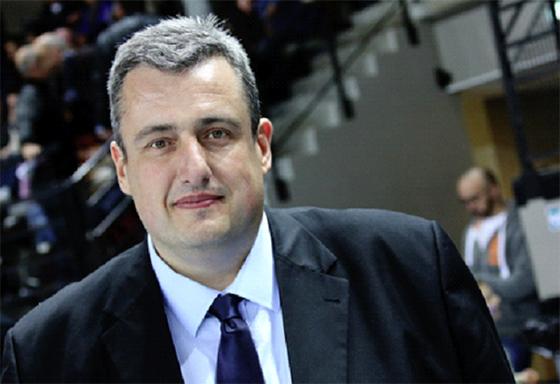 «Le partenariat sera tout aussi profitable au volley français»