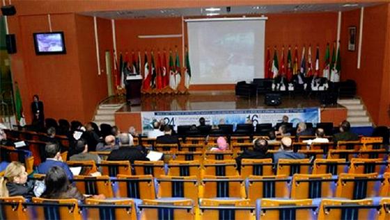 24e Congrès national de chirurgie : Plus de 120 chirurgiens étrangers