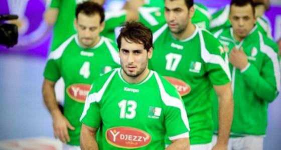 Handball: La sélection nationale de nouveau en chantier
