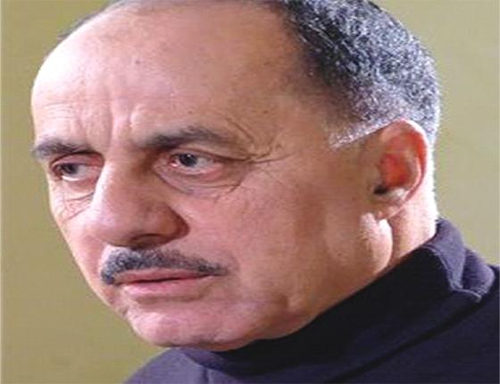 Le comédien et metteur en scène Hamid Remas n'est plus