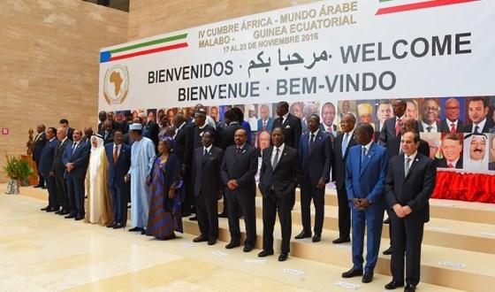 Le Maroc a montré son arrogance au monde entier ²