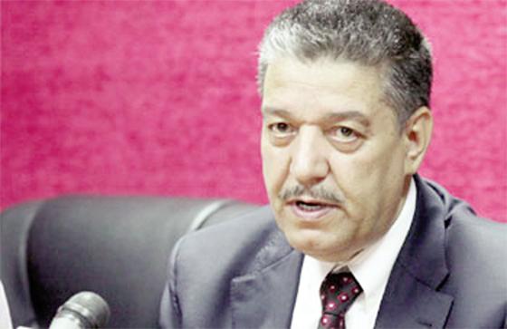 Le ministre de la Santé : «La carte sanitaire de Tizi Ouzou est bien faite»