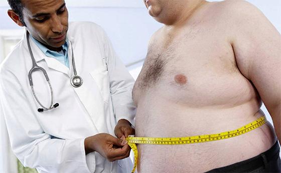 Boudiaf plaide pour un «véritable» plan national contre l'obésité