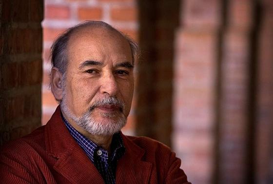 Tahar Ben Djelloun lâche son fiel sur l'Algérie : Une certaine lâcheté intellectuelle….