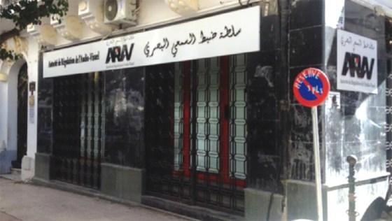 Mise en garde de l'ARAV aux chaînes TV publiques et privées