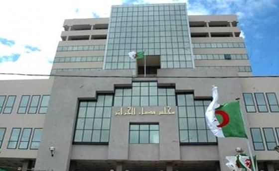 Des apologistes d'actes terroristes de Daech condamnés