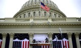 USA: la Chambre des représentants adopte le plan de relance Biden  