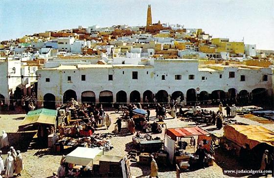 Ghardaïa en quête de nouveaux investisseurs