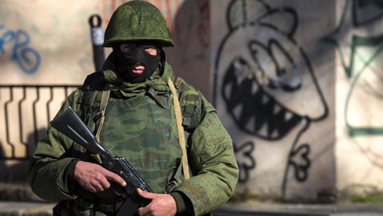 Ukraine : Le cessez-le-feu violé à plusieurs reprises