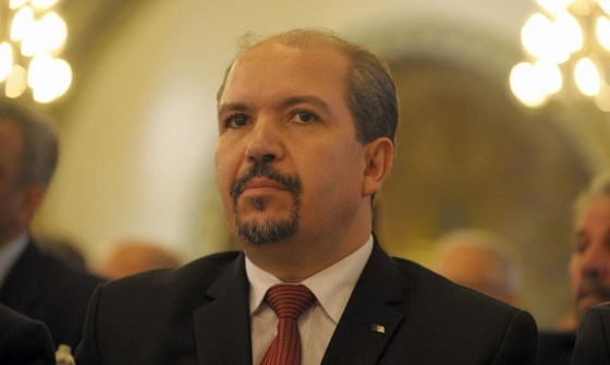 Mohamed Aïssa à Tizi Ouzou : «Il faut donner la vraie image de l'islam»