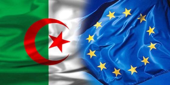 Coopération sécuritaire : L'Algérie, un partenaire privilégié de l'UE