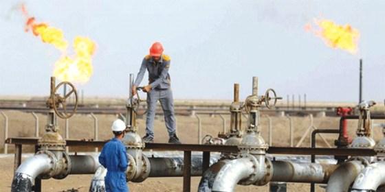 Accord historique entre les pays OPEP et non-OPEP