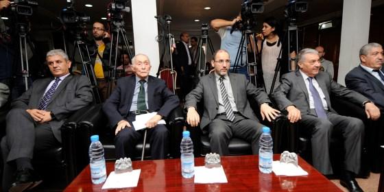 Alliance entre Ennahda et Adala : Vers la fusion organique en un seul parti