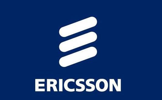 Ericsson prend part à la deuxième édition du Jinnovtic