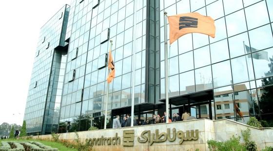 Grève : plusieurs agents de sécurité de Sonatrach hospitalisés