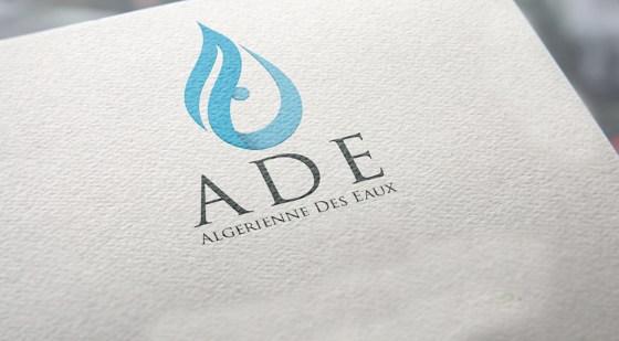 L'ADE déplore des pertes de 10 milliards de dinars par an