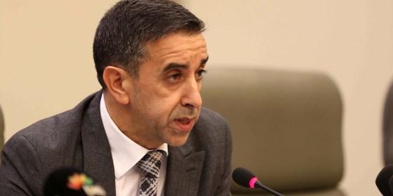Il garde la mainmise sur le FCE : Ali Haddad conforté par ses pairs