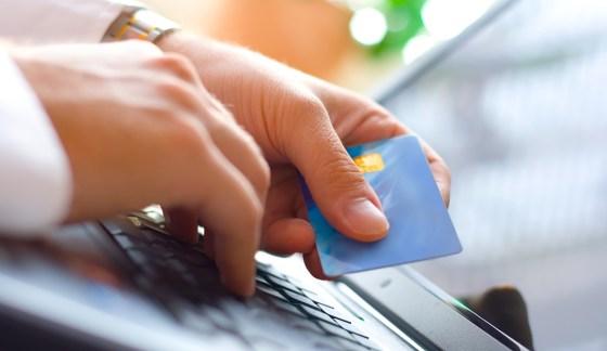 E-paiement en Algérie : 5 000 transactions effectuées depuis octobre