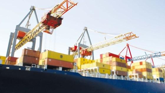 Balance commerciale de l'Algérie : Un déficit de 17,2 mds usd en 11 mois