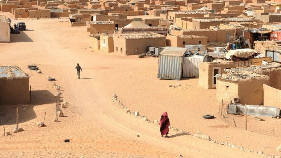 Rabat perd  une bataille diplomatique cruciale