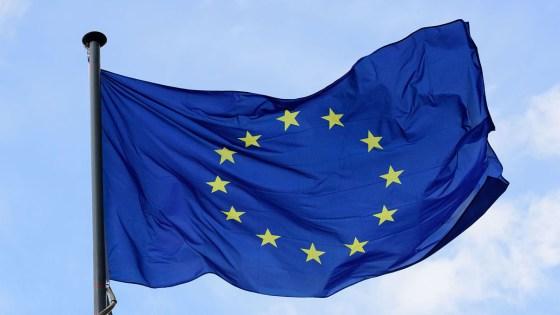Sahara occidental : L'UE exhortée à appliquer la décision de la CJUE