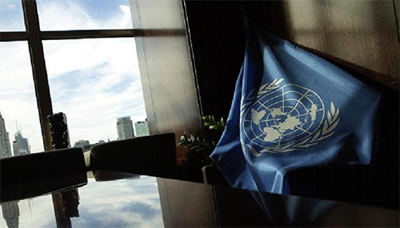 Colonisation : Israël refuse de respecter la résolution de l'Onu