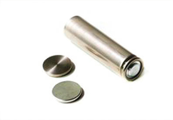 Voiture électrique : des batteries au coton moins chères et plus performantes.