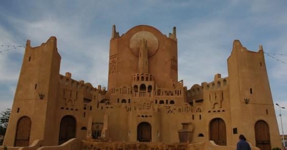 Deux groupes de trafiquants de psychotropes écroués à Ghardaïa
