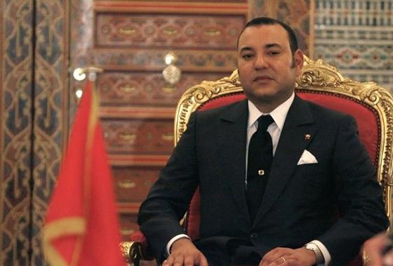 La Mauritanie menace le Maroc de l'ouverture d'une ambassade sahraouie