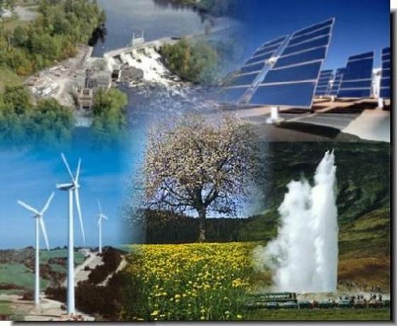 Workshop méditerranéen sur les énergies renouvelables