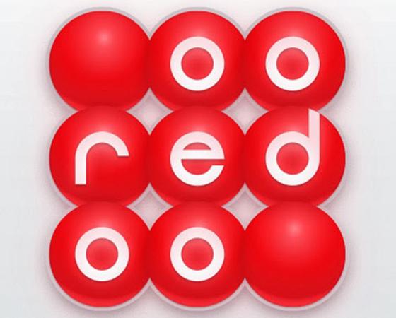 Ooredoo lance le service Ocloud Solutions en exclusivité sur le marché algérien