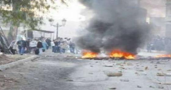 Béjaïa : La vie reprend peu à peu son cours normal