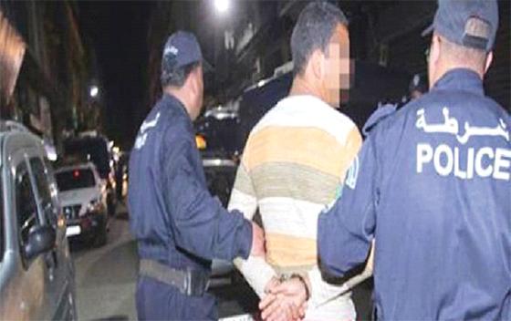 Drogue Akbou et Béjaïa : Un réseau de quatre trafiquants démantelé