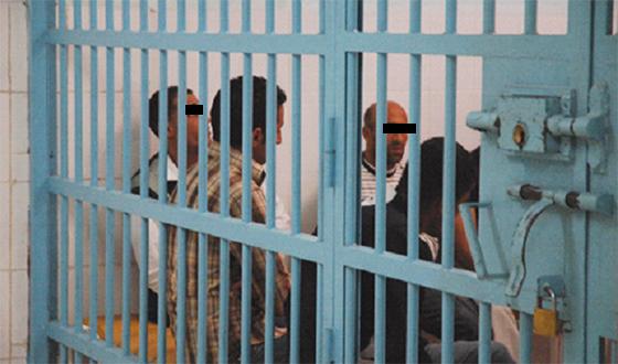 Le procès en appel d'Oussama «Escobar» dimanche prochain