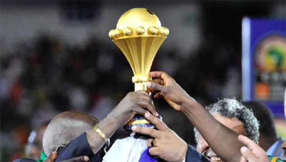 Ouverture ce soir de la CAN 2017 : Go pour la 31e saga africa