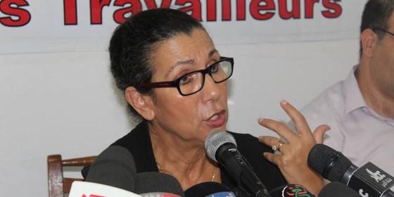 Le PT ira aux élections législatives