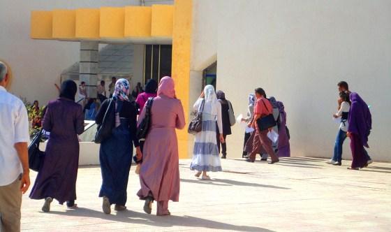 Chômage : Les femmes et les universitaires sont les plus «pénalisés»