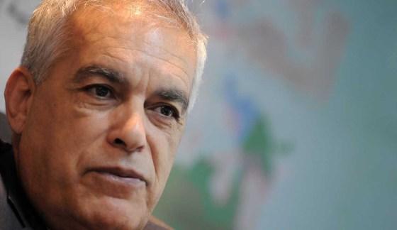 Boudjemaâ Talaï : «Ne justifiez plus les retards des projets par l'opposition citoyenne»